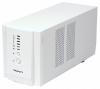 Источник бесперебойного питания Ippon 1400VA 840Вт Smart Power Pro