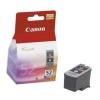 Картридж CL-52 (Canon Pixma 6210D/6220D) цвет, фото (о) 0619B025