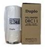 Мастер пленка DUPLO DRC11 (DP-C100/105)  A4*220