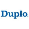 Катушка для использованных мастеров Duplo DP-C105  A4