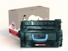 Картридж C8543Х (HP LJ9000/9050) (30000стр) (Наш картридж)