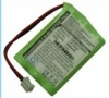Батарея для DECT Ericsson DT288/DT290/DT292