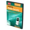 ПО Антивирус Касперского Mobile Security 8.0