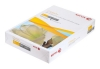 Бумага (А4, 300г/м2, 125л) 003R97983 Xerox COLOTECH +