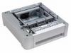 Лоток для бумаги для МФУ Kyocera FS-C1020MFP (PF-110)