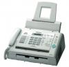 Факс Panasonic KX-FL423 (белый) {лазерный, АОН, 10стр/мин, энергонезависимая память}