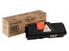 Тонер-картридж TK-160 (Kyocera FS-1120D/DN/ECOSYS P2035DN) (2500стр) (1T02LY0NL0) (о)
