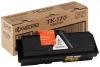 Тонер-картридж TK-170 (Kyocera FS-1320D/FS-1370DN/ECOSYS P2135D/ECOSYS P2135DN) (7200стр)  (о)