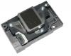 Печатающая головка Epson Stylus Photo RX585/610/85/90/R289/90/95/T50/9/P50/L800  F180000/10/30/40