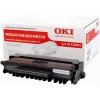 Тонер-картридж OKI MB 260/280/290 (3000) (о) 01239901