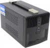 Стабилизатор напряжения Ippon 1000VA AVR-1000