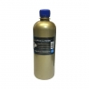Тонер HP Color LJ 2700/3000/3600/3800/CP 3505 (фл,135,син,Chemical) Gold АТМ