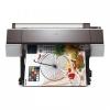 Плоттер Epson Stylus Pro 9900 (44 дюйма) (C11CA11001A0)
