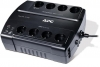 Источник бесперебойного питания  APC Back-UPS ES 700 (BE700G-RS)