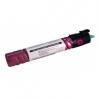 Тонер Type MPC2550E (Ricoh Aficio MP C2030) красный (о) (841198)
