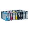 Картридж C13T596700 (Epson Stylus Pro 9900) (350ml) серый, (о)