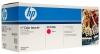 Картридж CE743A (HP CLJ CP5225) (7300 стр) красный, (о)