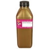 Тонер НР CLJ 1500/2500/2550/4600  (фл, 150гр, крас, Chemical) Gold АТМ