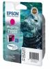 Картридж C13T10334A10 (Epson Stylus Color T30/40W/TX600FW ) (11мл) крас, (о)