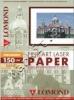 Бумага (А4, 150г/м2, 100л. арт бумага) песочная 0914042 Lomond