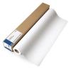 """Бумага для плоттеров 1118мм х 30.5м, 250 г/м2 , глянц, (C13S041895) (44"""") Epson"""