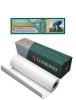 Бумага для плоттеров 914мм х 20м х 50,8мм, 90 г/м2, самоклеющаяся матовая, (1202202) Lomond