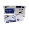 Картридж CE278A (HP LJ P1566/1606w/P1606dn) (2100стр) (Uniton Premium) chip