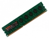 Модуль памяти 4GB DDR-III PC3-10600 1333MHz (QUMO) QUM3U-4G1333K9R/C9
