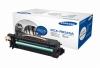 Драм-картридж Samsung SCX-R6345A (60000стр)  (о)