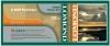Бумага для плоттеров 914мм x 30м x 50,8мм, 120 г/м2, матовая, (1202062) Lomond