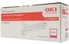 Драм-юнит (OKIPAGE C810N/830DN) (20000стр) красн, (о) 44064010