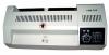 Ламинатор FGK 260 {A4,60-250 мкм,рег.темп,фольгирование,х/ламинирование,реверс,время нагрева 3 мин }