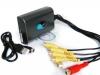 Видеорегистратор EzCap3104 (4 channel video, 2channel audio, USB 2.0)