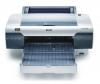 Принтер Epson Stylus Pro 4450 (А2+,4-color,1440x720dpi, 64mb, LAN, USB) C11CA00011A0