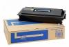 Тонер-картридж TK-725 (Kyocera TASKalfa 420i/520i) (44000стр)(1T02KR0NL0) (о)