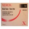 Тонер Xerox DP100/DT135 (o)  006R90100