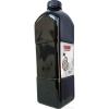 Тонер Xerox Phaser 4500/4510/Oki B6300/B6500 (фл, 395г) (Булат) AARXPH4500020