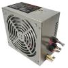 Блок питания 550W Thermaltake TR2 RX {W0134} {PFC, 14cm fan, ATX 12V}