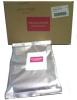 Девелопер 604K22530 (Xerox WC7328)  красный