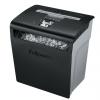 Уничтожитель бумаги Fellowes PowerShred® P-48C DIN P-3 (3.9х50мм, 8лст,18л,3-я степень) FS-3214801
