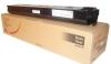Тонер 006R01379 (Xerox 700)  (о) (20K) черный