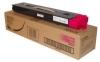 Тонер 006R01381 (Xerox 700)  (о) (21K) красный