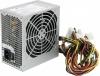Блок питания 550W FSP 550PNR (12 cm fan,24+4 pin, 20+4 pin ,4*SATA,  кабель 40см)  ATX