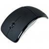 Мышь радио (USB) CBR CM610bt (black) (black,1200 dpi)