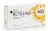 Картридж MLT-D109S (Samsung SCX-4300) (2000стр) (Bion)
