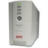 Источник бесперебойного питания  APC Back-UPS CS 500 (BK500-EI)