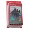 Комплект CLI-426 C/M/Y (Canon Pixma iP4840/5140/5240/6140/8140) (о) 4557B006