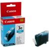 Картридж BCI-3eC (Canon Pixma4000/S4xx/6xx/6300/750/4500/i5xx) син, (310стр) (о)
