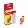Картридж BCI-3eY (Canon Pixma4000/S4xx/6xx/6300/750/4500/i5xx) желт, (310стр) (о)