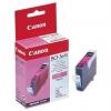 Картридж BCI-3eM (Canon Pixma4000/S4xx/6xx/6300/750/4500/i5xx) крас, (310стр) (о)
